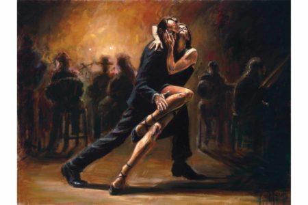 Сексуальные мелодии для танца 15 фотография