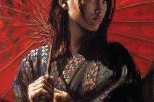 Michiko II