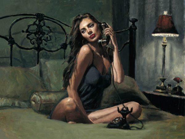 Black Phone II