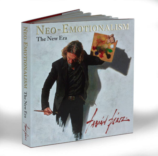 Neo Emotionalism -The New Era