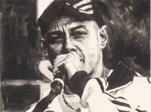 Fabri Fibra portrait